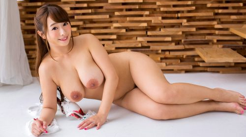 Our Content Contain Hot Japanese And Real Asian Xhampster 1